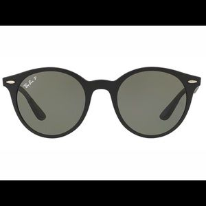 💥Polarized💥 Ray Ban 4296. Authentic Sunglasses